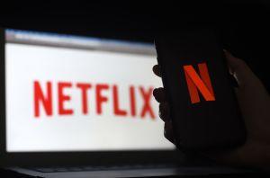 La CIA busca espías…en Netflix