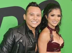 La belleza de Kimberly Flores es opacada nuevamente por las fuertes críticas