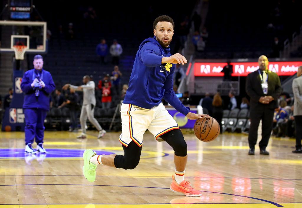Dieciséis jugadores de la NBA dan positivo del coronavirus a un mes del regreso a las duelas