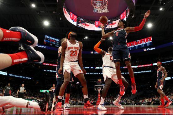 La NBA ya tiene fecha de regreso.