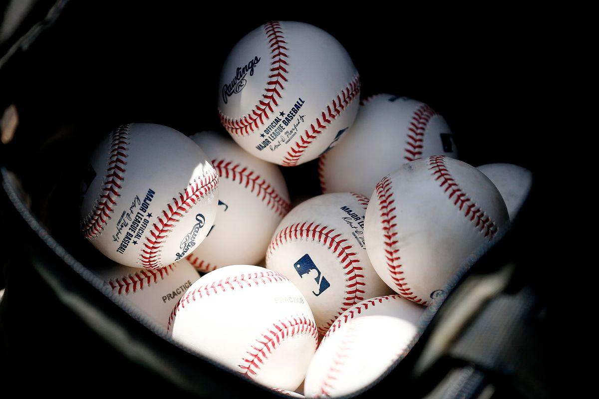 MLB Suspende por 80 juegos a Paul Campbell por dopaje