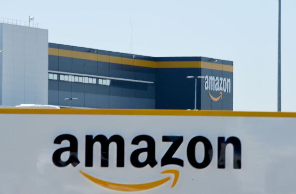 Amazon podría ingresar al mundo de los autos con una inversión millonaria