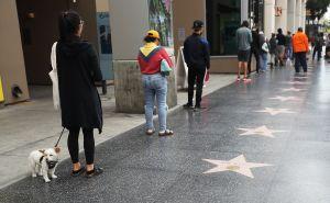 Los Ángeles reabre el viernes gimnasios, museos, hoteles, campamentos de día y otras instalaciones