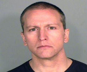Más cargos contra expolicía por muerte de Floyd; los otros tres oficiales también son acusados