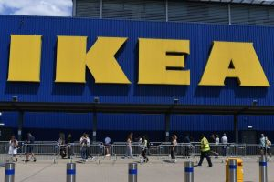Este es el producto más vendido en Ikea en todo el mundo… y no son muebles