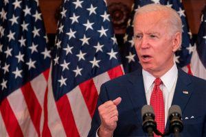Joe Biden: el vicepresidente de Obama con la misión de sacar a Trump de la Casa Blanca