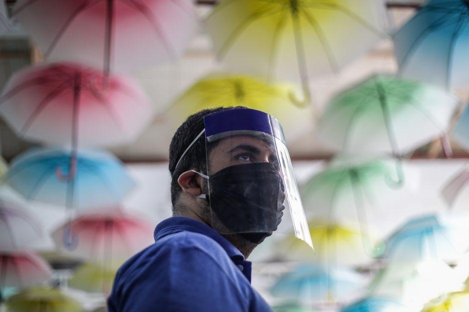 ¿Cuándo terminará la pandemia de coronavirus? Los tres escenarios que predicen los científicos