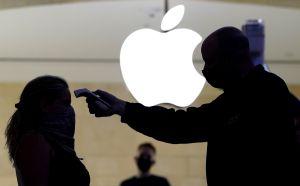 Apple, Amazon, Google y otras tecnológicas arremeten contra suspensión migratoria de Trump