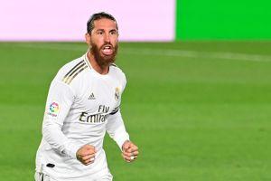 Sergio Ramos y su ingrediente secreto para tirar penales: la confianza