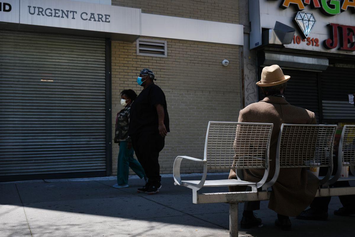 La ley también permite extender los beneficios del seguro a los trabajadores temporales.