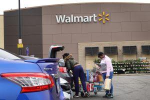 Por qué nunca deberías comprar el papel higiénico Great Value de Walmart