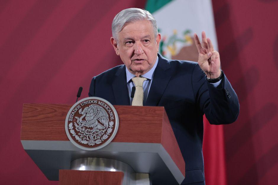 Conoce la humilde casa en la que nació y creció el presidente Andrés Manuel López Obrador