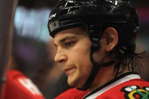 Acoso, agresiones y orgías; exjugador de la NHL rompe el silencio sobre las novatadas en las ligas canadienses de hockey