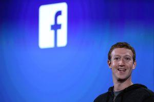 Facebook pierde $7,000 millones de dólares y anuncia que pondrá etiquetas a las publicaciones que fomenten el odio y la desinformación