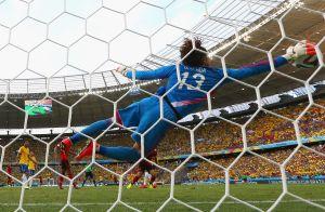 La fecha heroica del Tri: las hazañas que la Selección Mexicana ha conseguido un 17 de junio en el Mundial