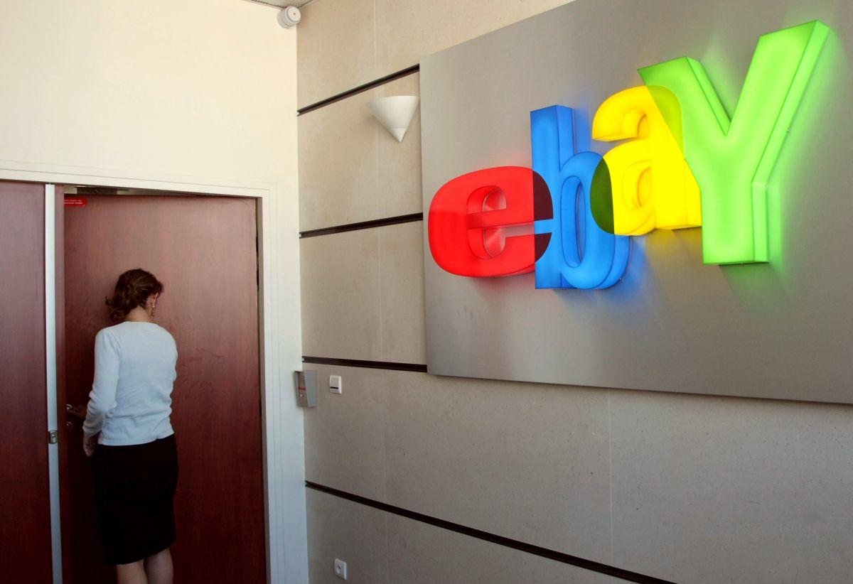 6 exempleados gerenciales de eBay son acusados de acoso cibernético por enviar amenazas y cucarachas vivas a sus víctimas