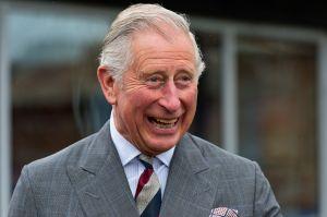 """El príncipe Carlos asignó una """"suma considerable"""" a Harry y Meghan Markle tras su salida de la monarquía"""