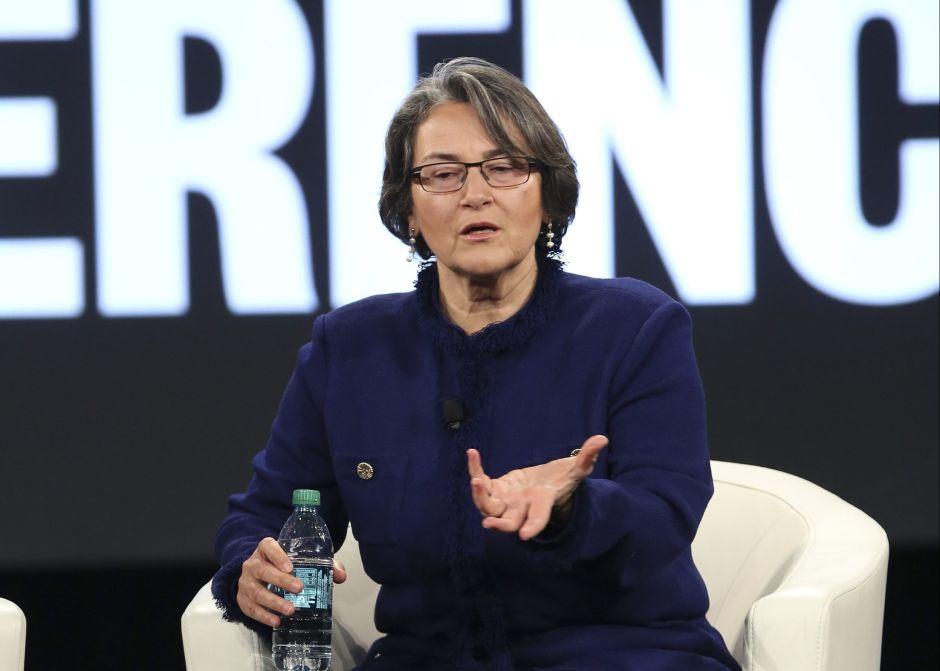 """Joanna Hoffman, quien fuera asistente de Steve Jobs, criticó a Facebook """"por fomentar la ira como una droga"""""""