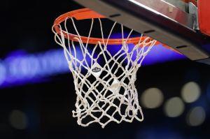 Equipos de la NBA hicieron donaciones a familiares de Daunte Wright