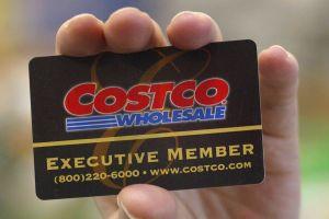 Un mensaje de texto amenaza con cancelar tu membresía de Costco, ten cuidado, se trata de una estafa