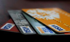 4 razones importantes por las que deberías usar tu reembolso de impuestos para pagar tu tarjeta de crédito