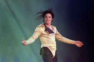 Así es Neverland, el rancho con parque de atracciones de Michael Jackson, que nadie quiere comprar