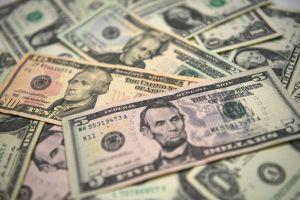 ¿A cuánto está el dólar en México? Junio 26 del 2020. El peso se encarece