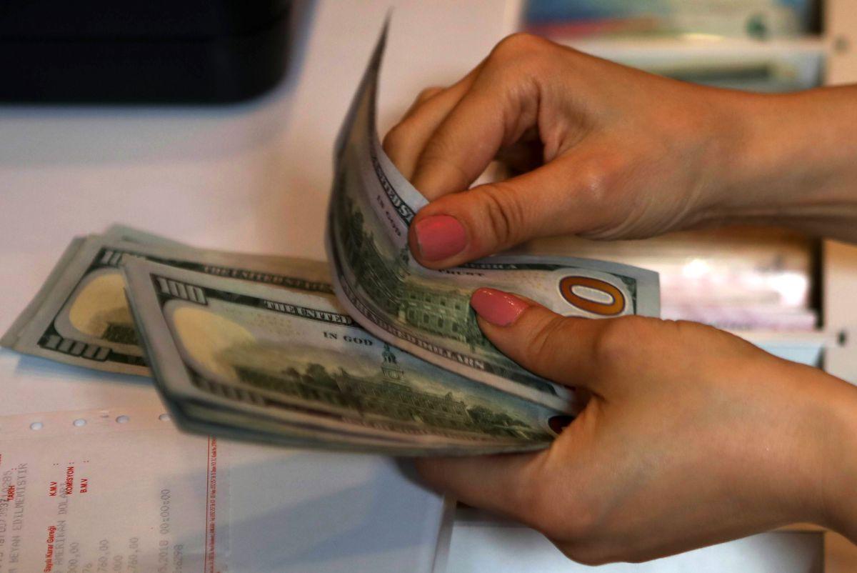 Sin el bono extra de $600 dólares muchas personas no podrán pagar el alquiler.