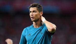 """La Liga española menosprecia a CR7: """"La salida de Cristiano Ronaldo casi no tuvo impacto"""""""