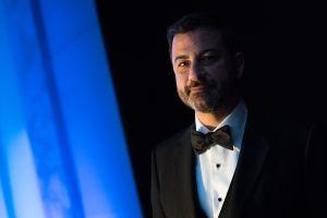 Jimmy Kimmel pide perdón sus imitaciones racistas