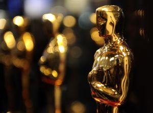 Las otras razones por las que se han pospuesto los Oscar