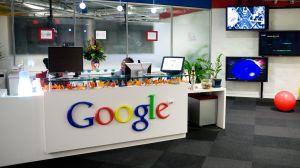 Google enfrenta demanda por $5,000 millones de dólares por invasión a la privacidad