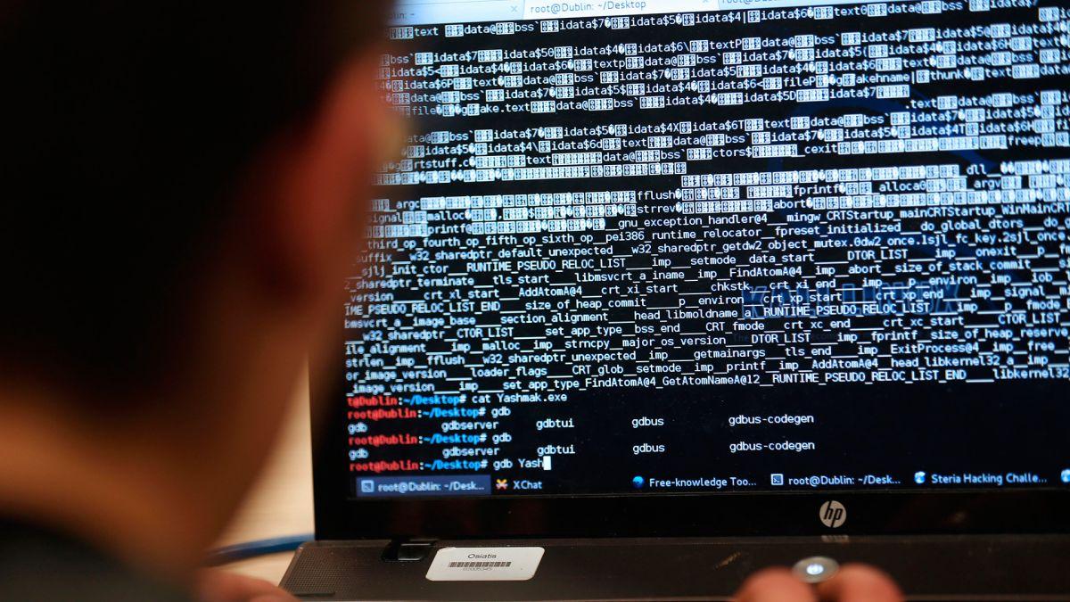 El FBI podrá hackear miles de ordenadores en Estados Unidos para retirar un software maligno