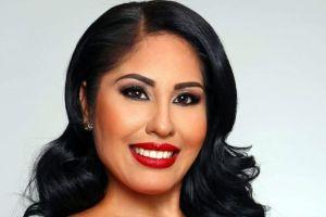 Hallan cuerpo de diputada de Colima en fosa cladestina, AMLO lamenta crimen
