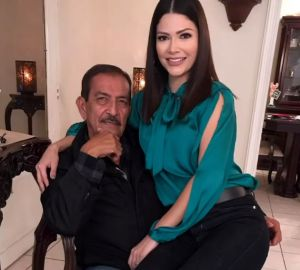 Ana Patricia Gámez: Famosos y amigos le brindan palabras de consuelo en medio del dolor