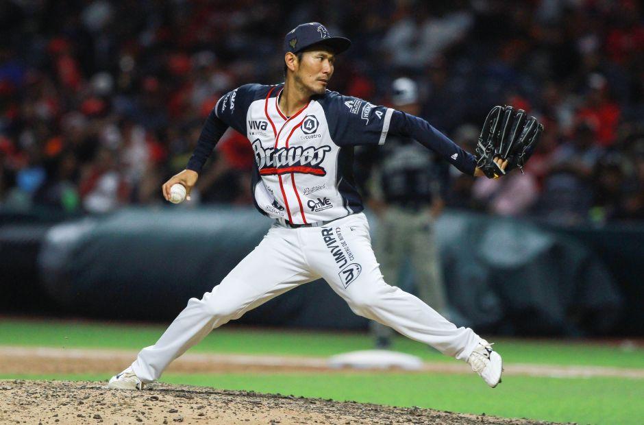Podría no haber béisbol en México en 2020: LMB planea suspender la temporada