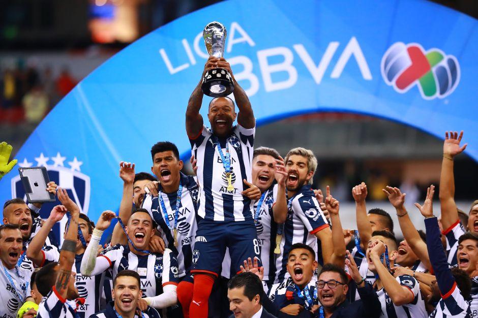 Adiós Apertura 2020: La Liga MX cambiará de nombre para el próximo torneo a causa del coronavirus