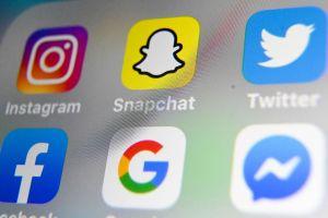 Truco para ocultar conversaciones en Instagram