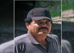El Mayo Zambada, líder del Cártel de Sinaloa protagoniza capítulo de serie de Netflix