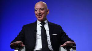 Jeff Bezos dispuesto a testificar en Congreso ante acusaciones de prácticas monopólicas
