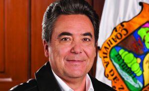 Tribunal de EE.UU. imparte justicia por actos de corrupción de exgobernador mexicano