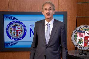 Fiscal de Los Ángeles alerta sobre un nuevo tipo de estafa telefónica acerca del coronavirus