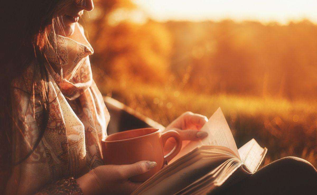 Los 5 mejores libros en español para mejorar tu autoestima y motivarte a cumplir tus sueños
