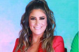 Melissa López de JNS dio positivo a Covid-19