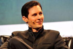 Telegram asegura que los altos cobros de Google y Apple destruyen a las apps