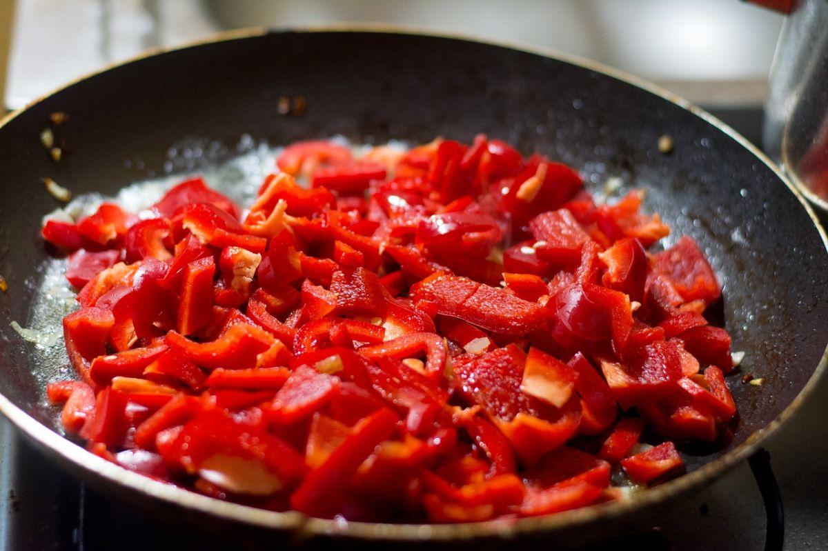 5 vegetales que pierden nutrientes si los cocinas demasiado