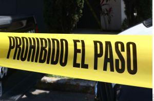 Encuentran en Ciudad de México cuerpo de empresario francés asesinado