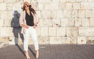 5 prendas plus size cómodas y coquetas que no pueden faltar en tu closet