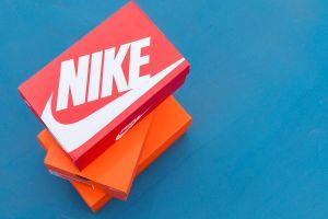 "Nike demanda al rapero Lil Nas X por asociar al ""diablo"" con las zapatillas de la firma"