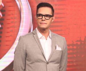 Luego de ser acusado de promover la misoginia, Horacio Villalobos se disculpa